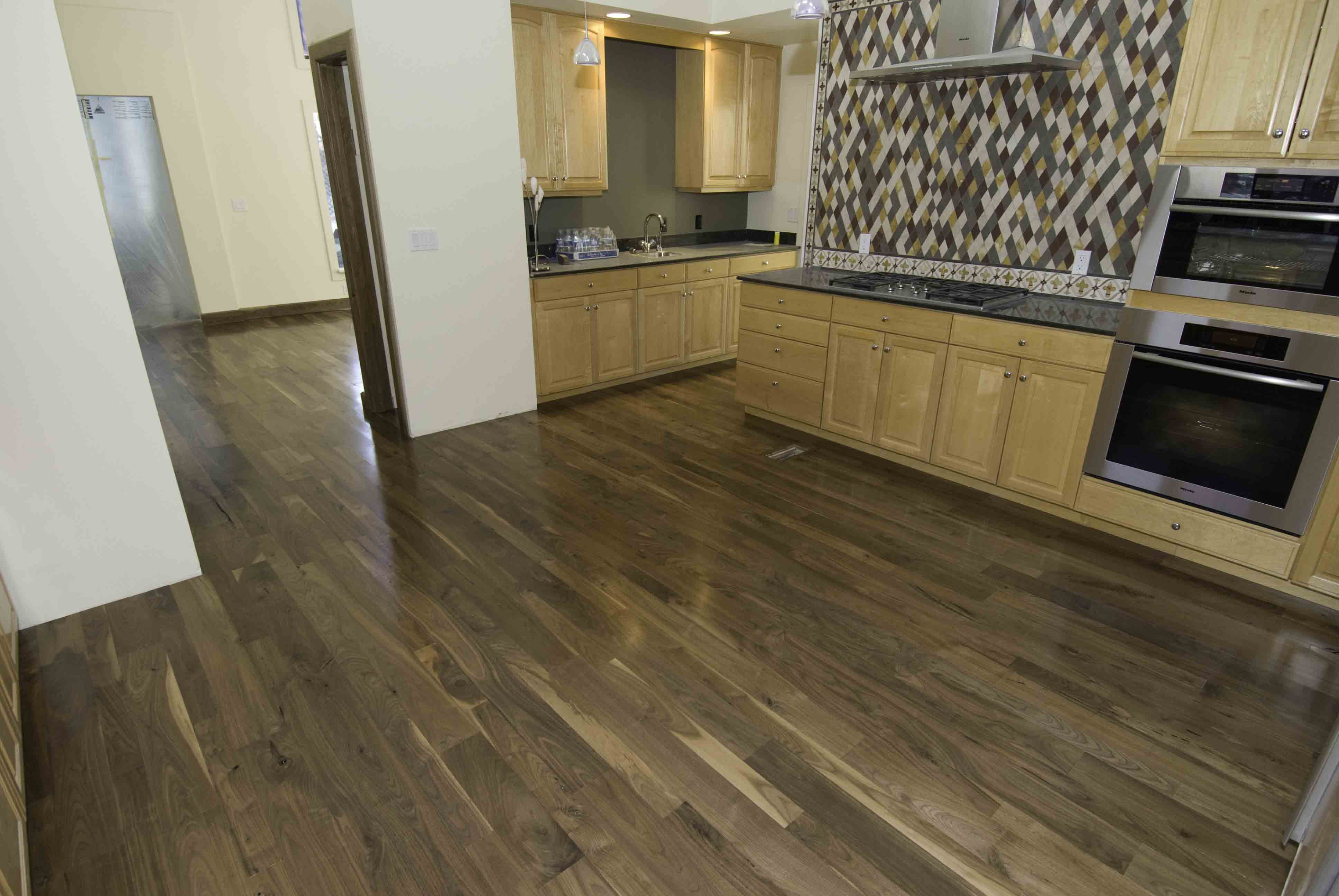 Floor Leveling - Hotfrog US - free local business directory
